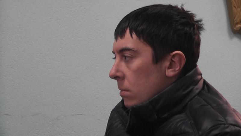 ВЗабайкалье задержали подозреваемых ввымогательстве удетдомовцев