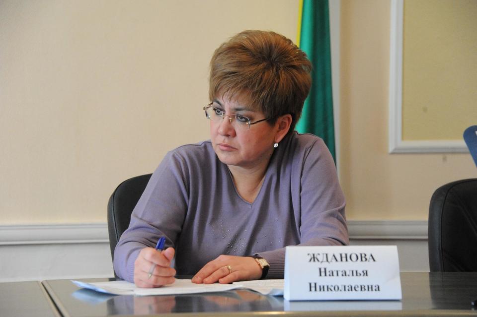 Алиханов получил 4  балла врейтинге политической выживаемости
