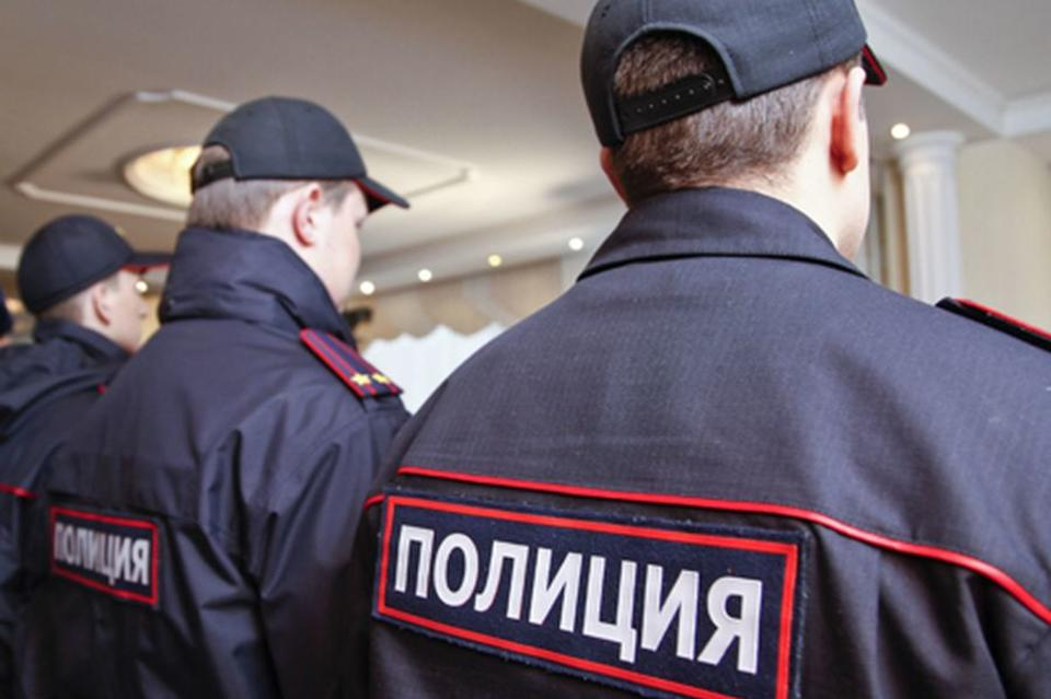 МВД нехватает 500 млрд руб. наборьбу спреступностью