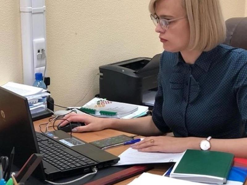 Виктория Бессонова: «Повторное закрытие бизнеса станет губительным»