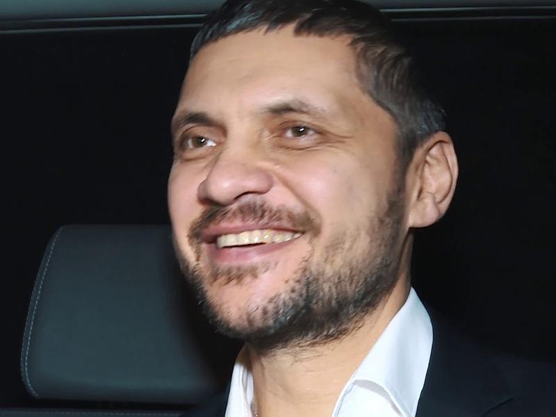 Губернатора Осипова порадовала частная пекарня в Забайкалье