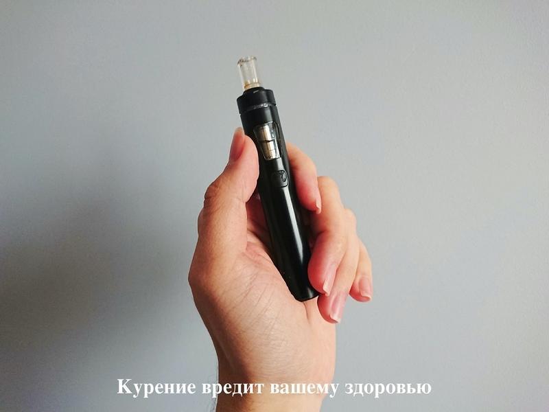 Правительство РФ планирует промаркировать жидкость для вейпов и кальянные курительные смеси