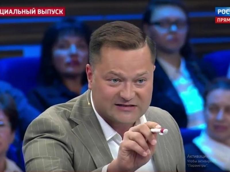 Исаев: Забайкалье - одно из самых ужасающих по условиям проживания мест в России