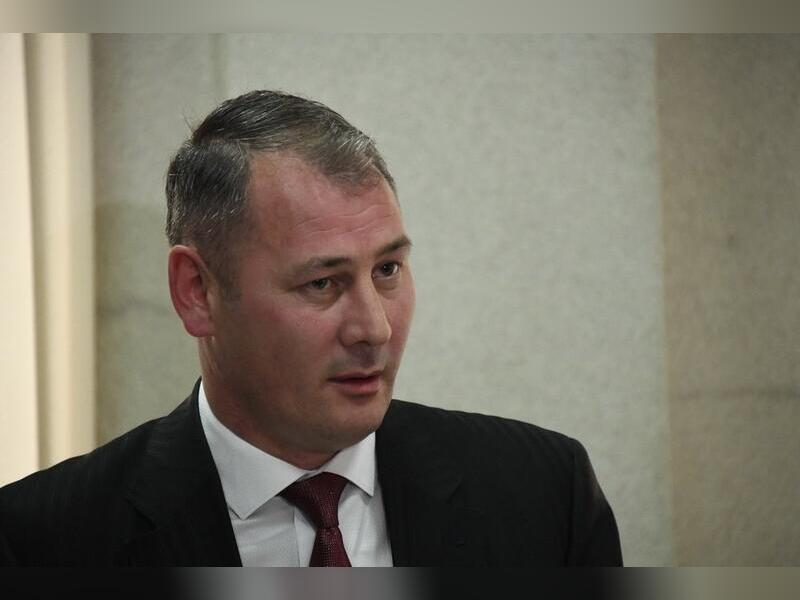 Сити-менеджер Читы не пригласил СМИ на совещание по благоустройству