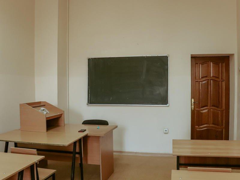ЧГМА вслед за ЗабГУ перешла на дистанционный режим обучения