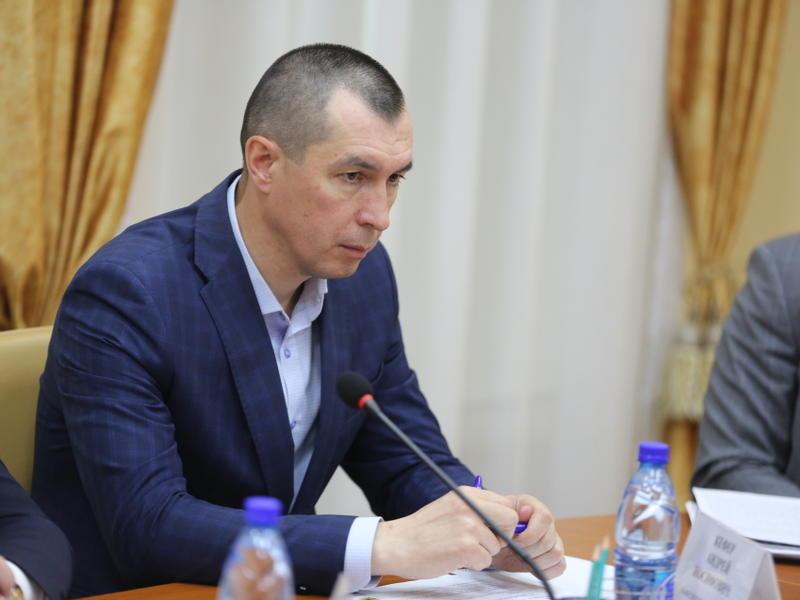 Более 4 млрд рублей недополучил бюджет Забайкалья из-за COVID-19