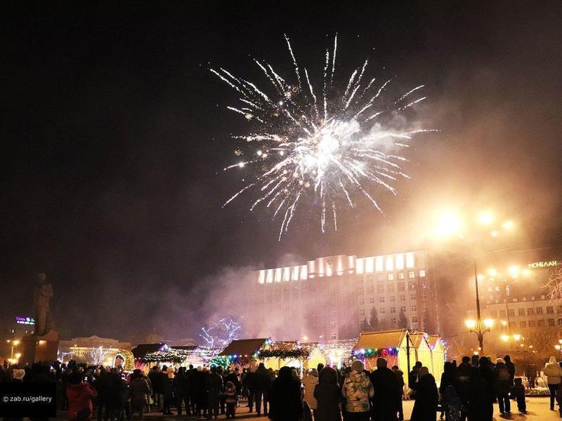 Госдума отклонила законопроект о выходном дне 31 декабря