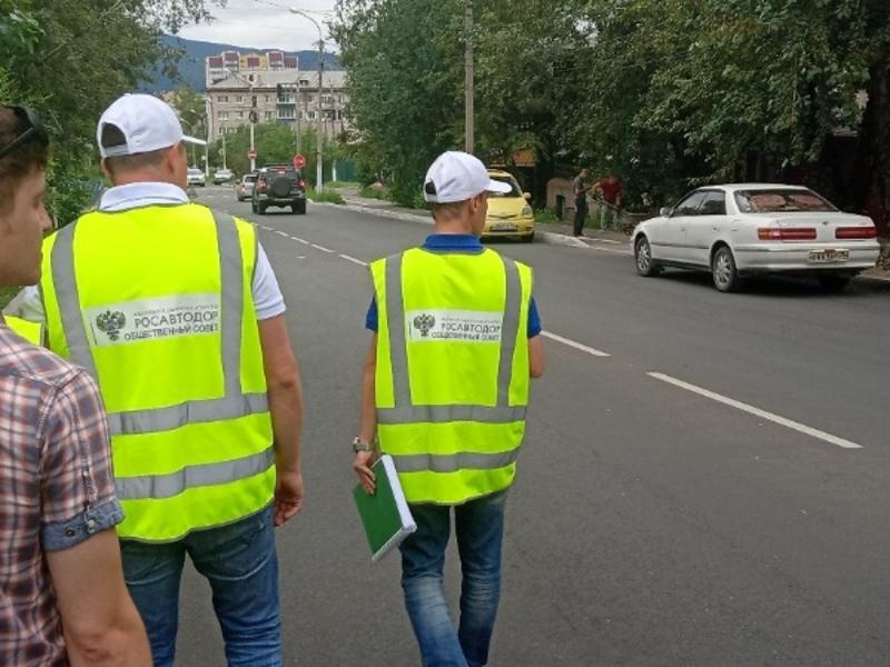 Зампред общественного совета Росавтодора: «Мы пытаемся найти качество на дорогах»
