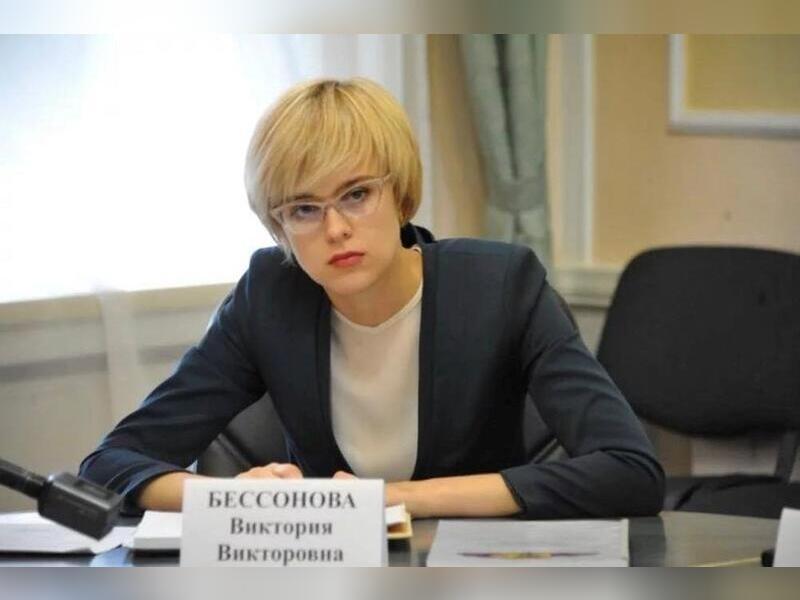 Бизнес-омбудсмен Забайкалья предложила поддержать предпринимателей во время Covid-19