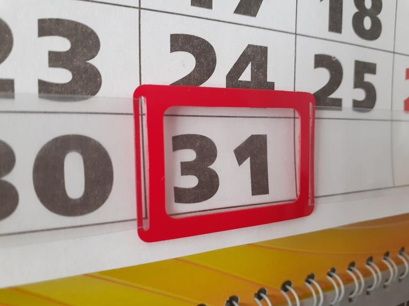 31 декабря предложили сделать выходным днем в России