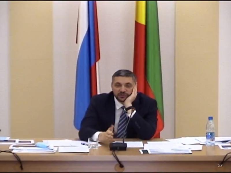 Является ли правительство Забайкальского края «одной из лучших команд в ДФО»?