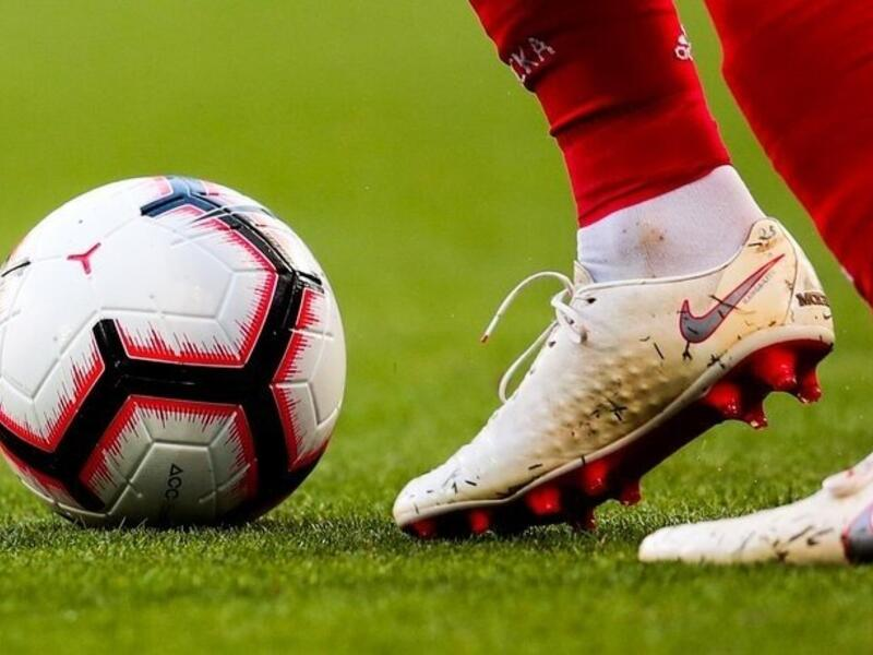 Чемпионат России по футболу вошёл в десятку лидеров по стоимости
