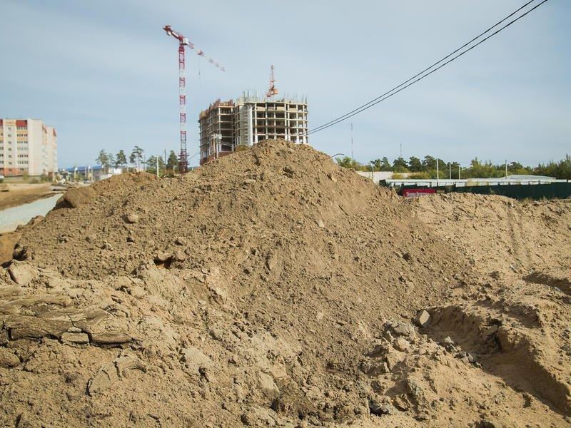 Китайских рабочих на забайкальских стройках пока не будет – Осипов