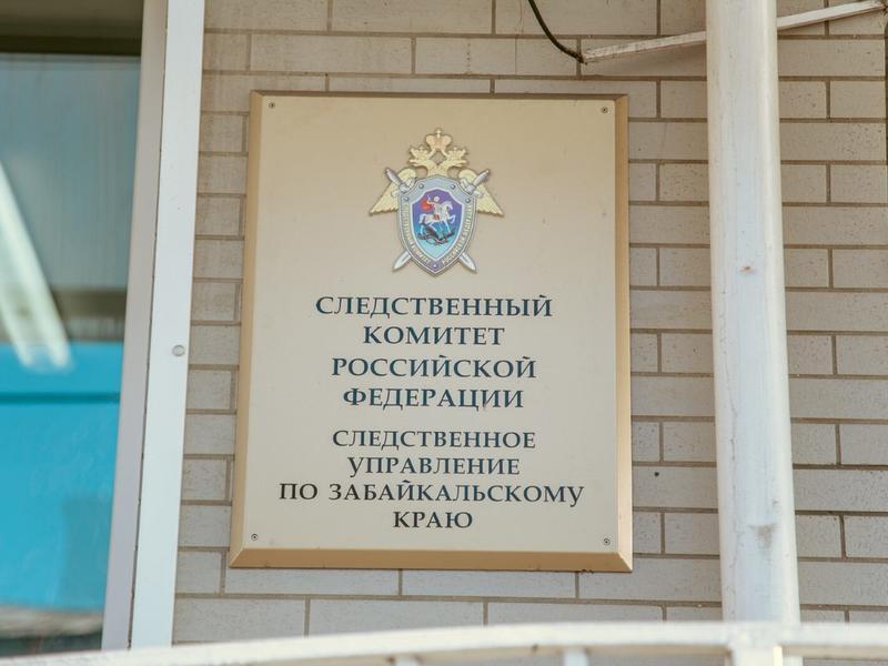 Подозреваемый в убийстве Шихова частично признал вину