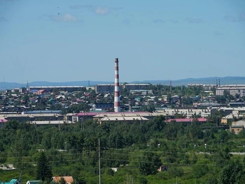 ЗабТЭК не раскрыл стоимость угля, полученного во время действия в Забайкалье режима ЧС