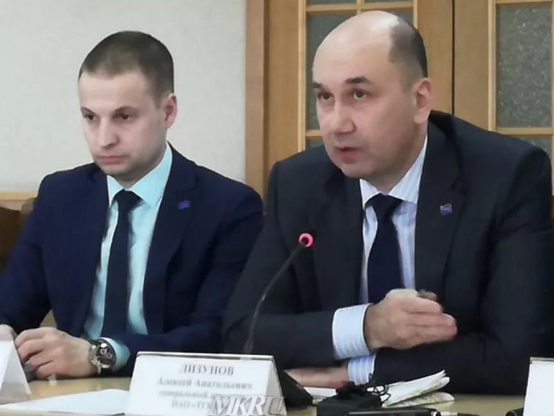 Два года РСТ Забайкалья повышала тариф для ТГК-14, внося необоснованные расходы в тарифы