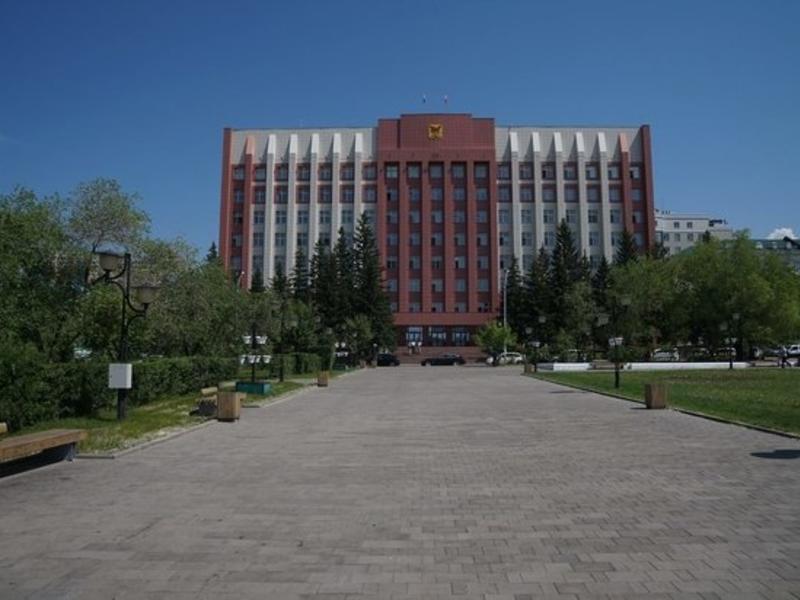 Сбор подписей за сокращение штата городской администрации перешел в электронный формат