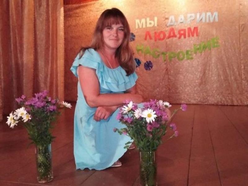 Уборщицу выдвинули на Нобелевскую премию мира