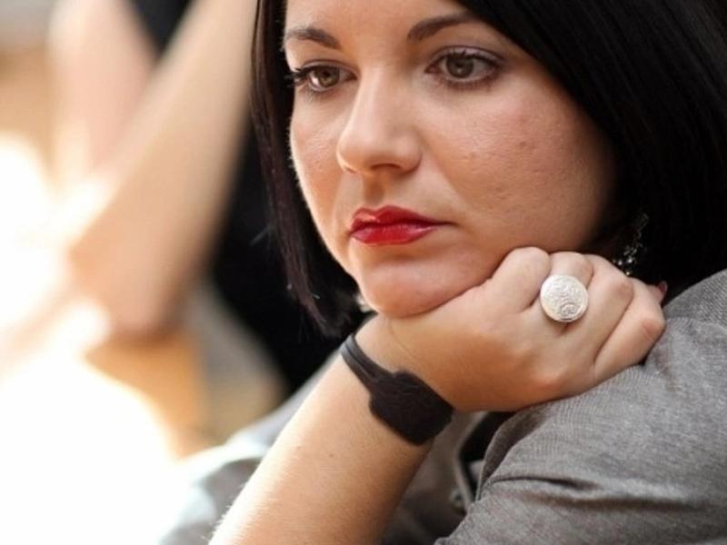 Минздрав РФ не поддерживает кандидатуру Оксаны Немакиной на должность министра