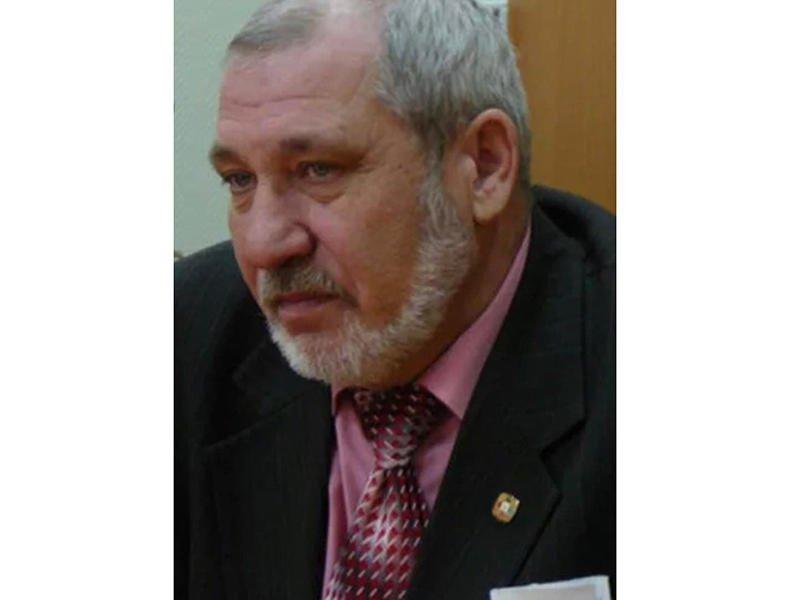 Колычев отказался уточнить сумму оплаченного ущерба администрации Читы