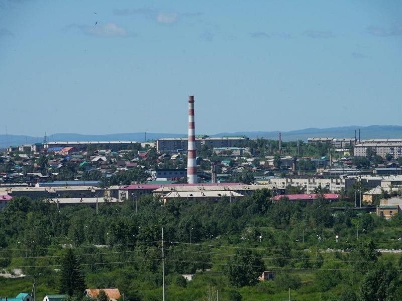 РСТ: Снижение недополученных доходов ЗабТЭК составило почти 200 млн рублей
