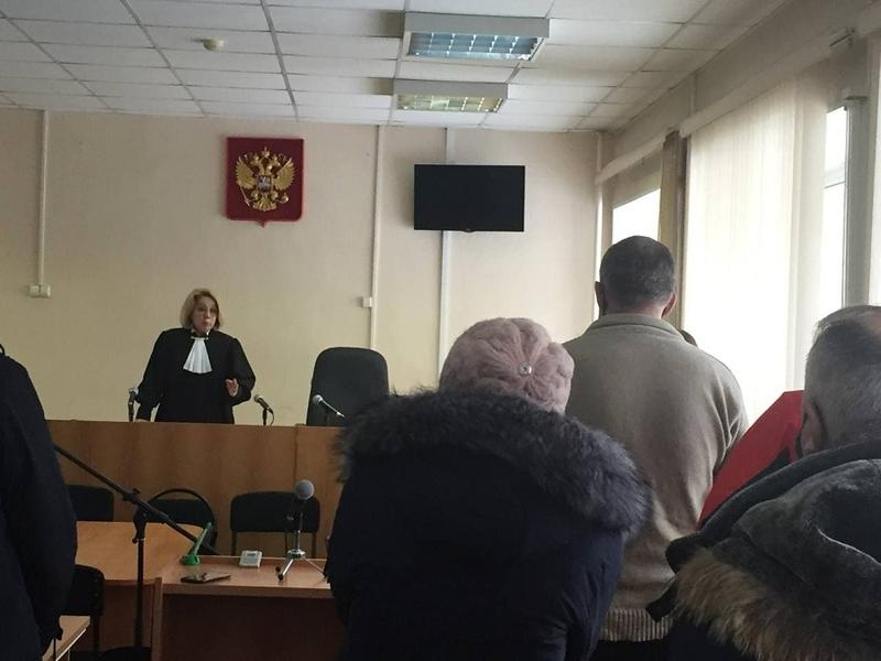 Блогеру Лехе Кочегару запретили пользоваться интернетом
