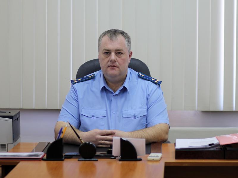Семен Писаренко