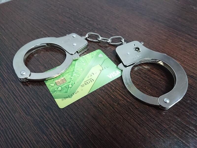 Забайкалка перевела почти миллион рублей на 30 телефонных номеров мошенника