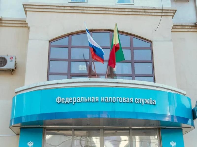 Налоговый режим для самозанятых граждан начал действовать с 1 сентября
