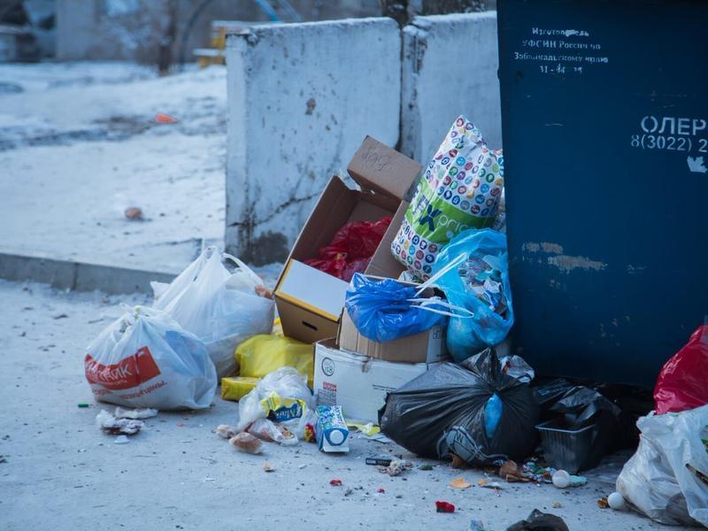В Забайкалье на расходы «Олерон+» дали 92 млн рублей из федерального бюджета
