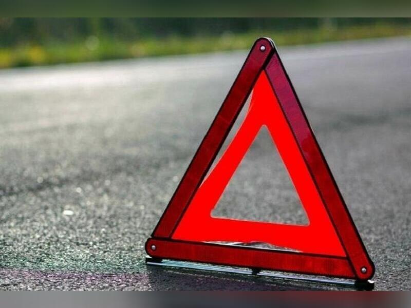 Очередное смертельное ДТП с участием мотоциклистов произошло в Забайкалье