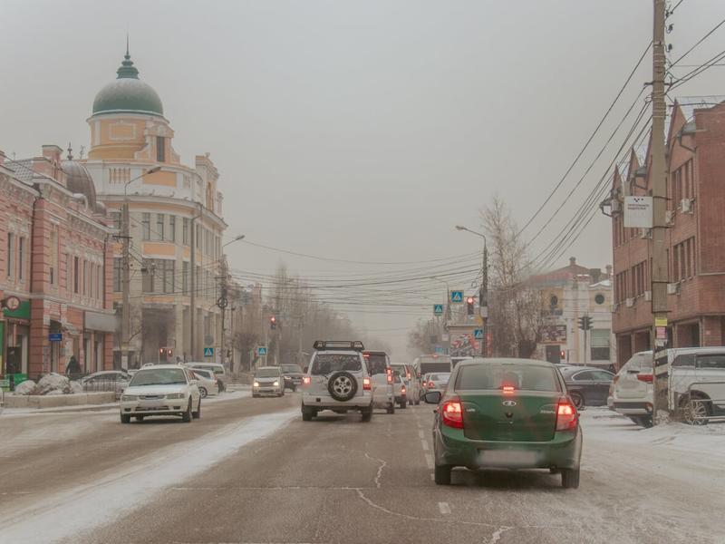 «Газпром» начал поставлять газ в Сербию