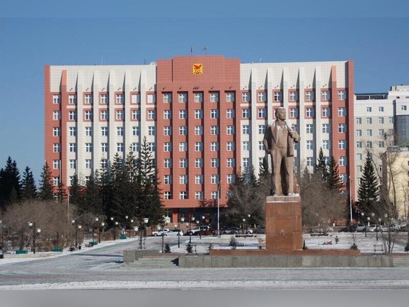 В избирательной кампании Скачкова выявили нарушения - результаты выборов могут отменить