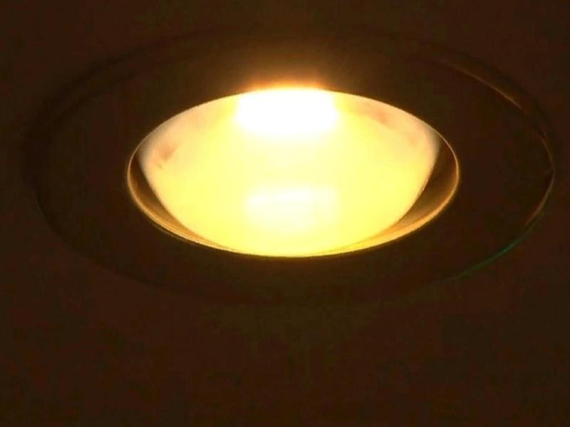 Поломка дизель-генератора оставила без света село в Забайкалье