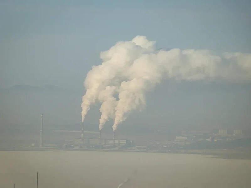 Матвиенко: Забайкалье – не изгои, у них должен быть газ