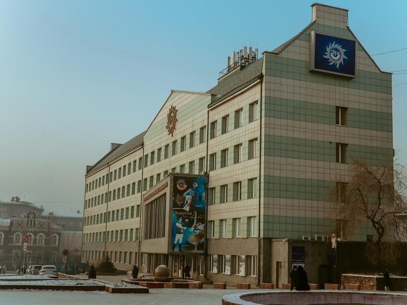 Власти Бурятии хотят «забрать базу» по начислению платежей за тепло у ТГК-14