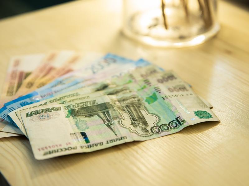 Мошенники обманули забайкальцев почти на 3 млн рублей за сутки