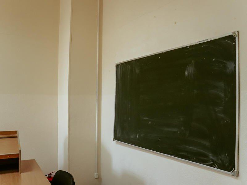 Роспотребнадзор предложил ввести отдельные «дистанционные» дни в забайкальских школах