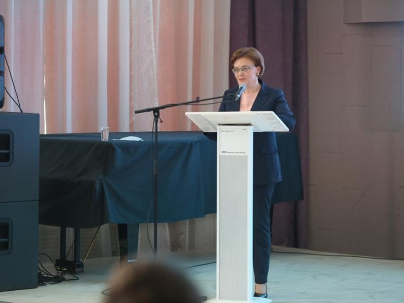 Минобр Забайкалья пообещал поступление термометров и субсидий на питание к середине сентября