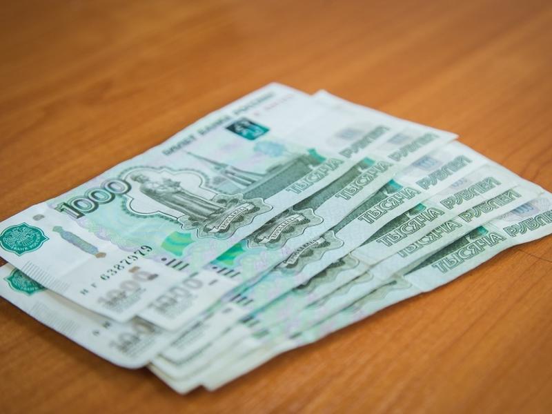 Семьям с детьми от 3 до 7 лет профинансировали дополнительную заявку на выплаты