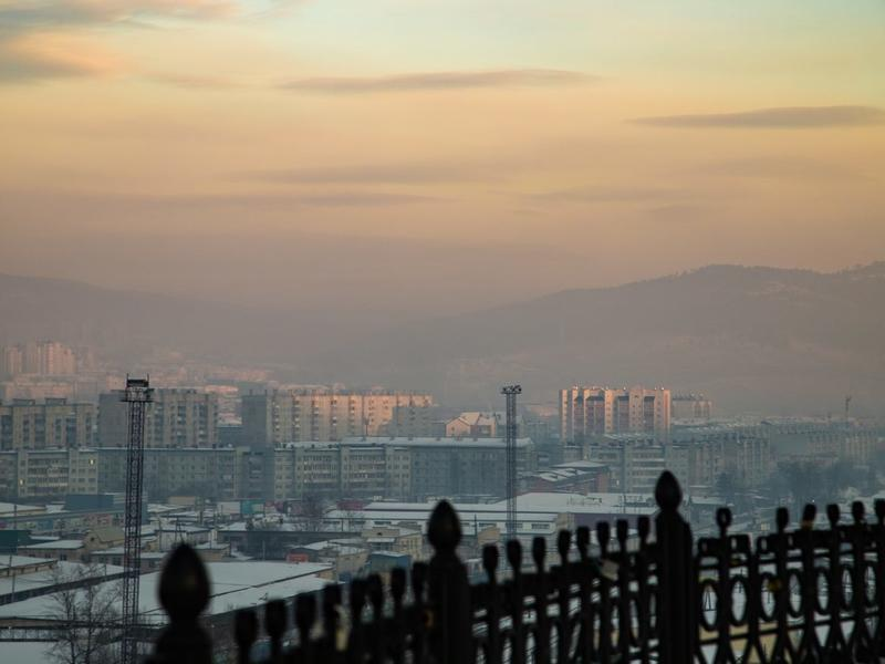 Семьи используют ипотеку, чтобы уехать из Забайкалья в европейскую часть России