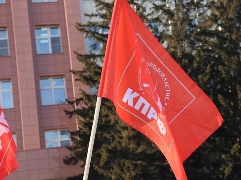 Девять общественных организаций Забайкалья выступили за отставку Осипова