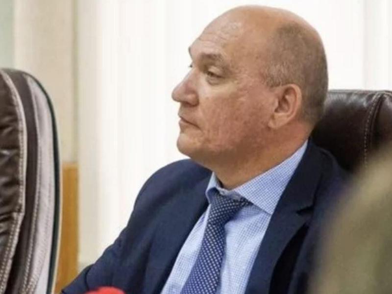«Водоканал» отказал: руководство решило скрыть информацию о дополнительной плате за услуги
