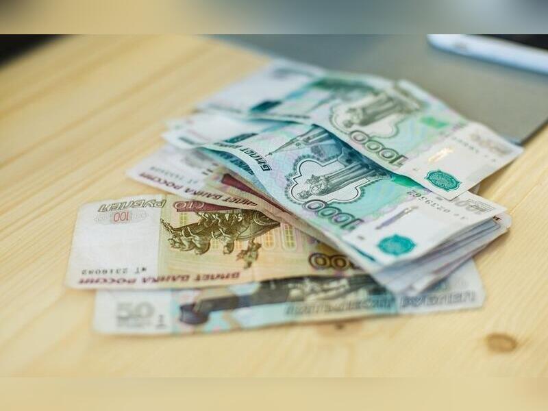 Почти миллиард рублей направит Забайкальский край на модернизацию здравоохранения