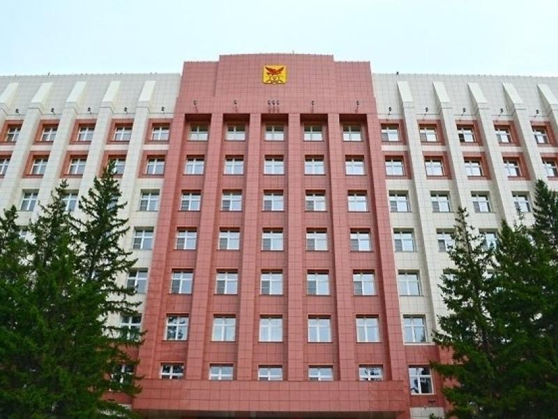 Заседания совета директоров ЗабТЭК открыли для СМИ