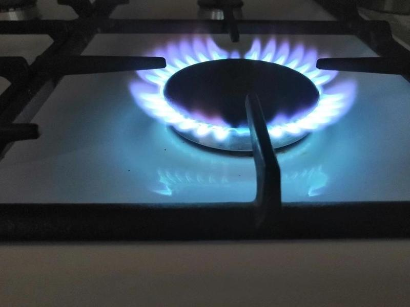 Путин заявил о снижении темпов газификации в регионах России