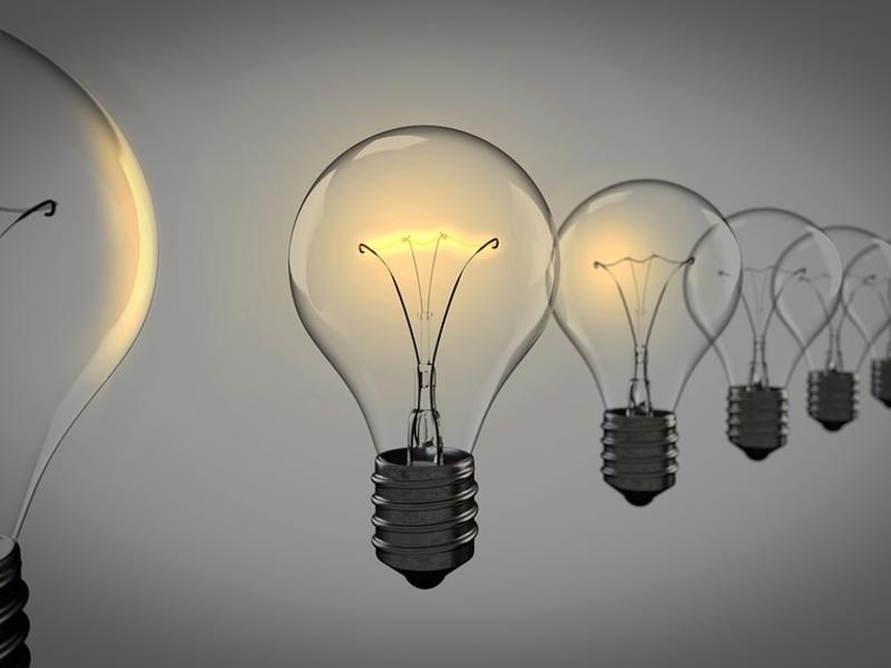 Госдума и правительство РФ обсудят введение льготных энерготарифов в Забайкалье