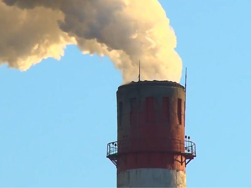 Гурулёв предложил провести совещание по решению проблемы с поставкой угля для ЗабТЭК