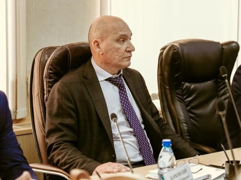 «Водоканал» подкачал: руководство не назвало причины исчезновения отчетов с 2015 года
