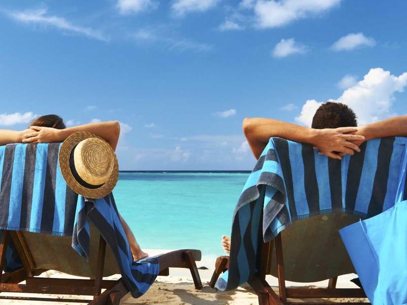 Крайстат назвал самые популярные страны у забайкальских туристов